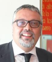 Gennaro Di Vincenzo