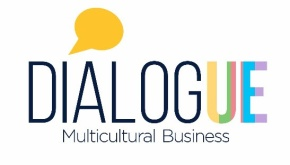 logo Dialogue.jpg