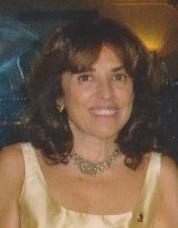 Marina mentor