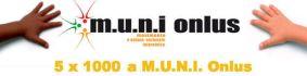 Muni onlus logo.jpg