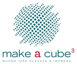 logo MakeaCube3