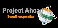 PJA_logo