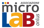 associazione microlab